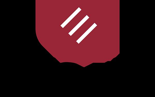 logo [Exec-Edu] transparent